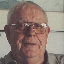 Thomas J. Foley