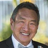 David  D.  Tang
