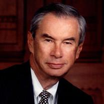Stuart F. Bloch