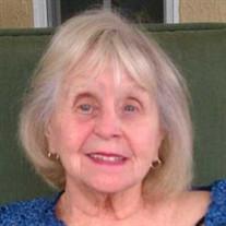 Norma Jean Coffman