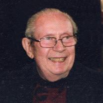 Monty L. Draper
