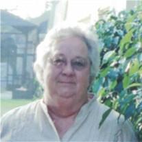 Karen E. Harper