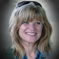 Donna Faye Moffitt Jen