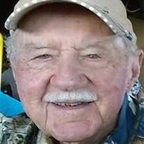 Bill Joe Hart