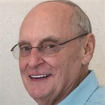 Darrell Wayne Adams