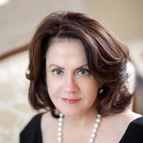 Nancy Helen Groetzinger Albrink