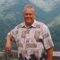 Rex Allen Dishon
