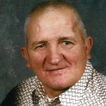Joseph F. O'Donnell Sr.