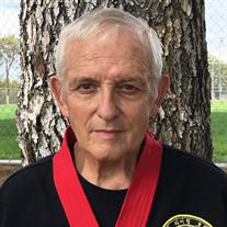 Raymond R. Smith