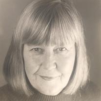 Betty Larsen Giaccio
