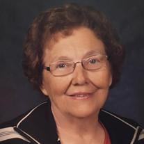 Florence R. Lipps