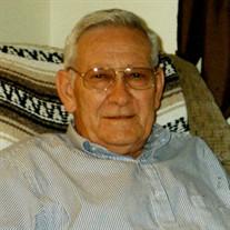 Murrell  C.  Miller