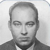 Henry  E. Zoll
