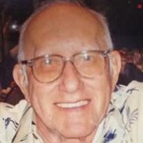 Raymond H. Dawson
