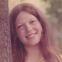 "Debra ""Debbie"" Jo Reuther"