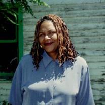 Halean Cobb