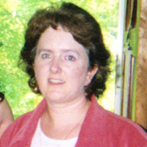 Michele Johnson Vanasdale