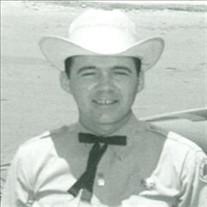 George Robert Morton
