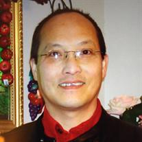 Jonathan Thang Pham
