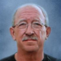 Mr. Larry A. Burkman