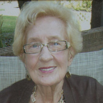 Dorothy S. Altrichter
