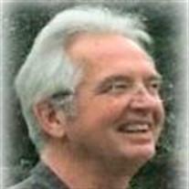 Paul Kent Plunkett, Jr.