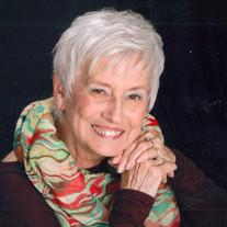 Darlene Lovina Ellis
