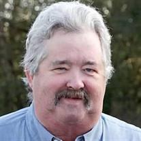 Mr. Steve Douglas Childs