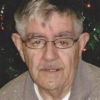 Roy Lee Turley