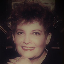 Barbara Ann Pelech