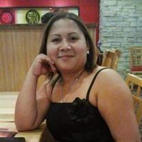 Maricely Peralta Herrera