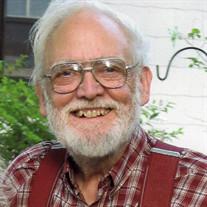 Stephen L. Pugsley