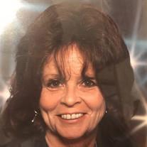 Debra D.  Hooper Ellig