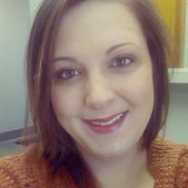 Samantha Lynn Kreiger