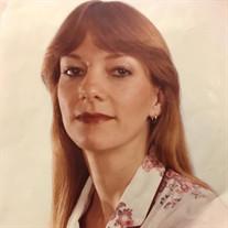 Betty Jean Miniard