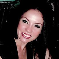 Ashley Lynn Aycock