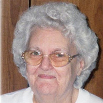 Edith C. White