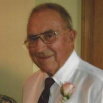 Donald A.  Fahs