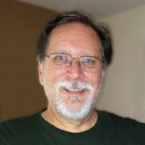 John Polaczyk