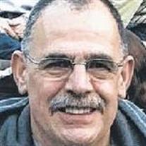 Richard L. Croce