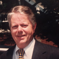 "William ""Bill"" Lawson"