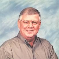 Gerald J. Morrell