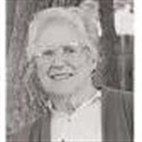 Vera E. Murray