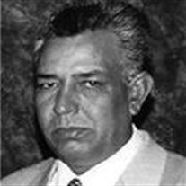 Harpal Singh Sangha