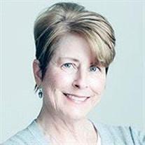 Susan D. Scott
