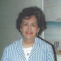 Barbara A Matovina