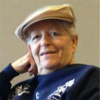 Shirley Specht