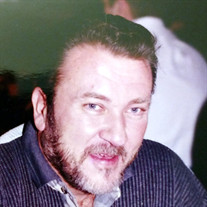 George H. Kramer