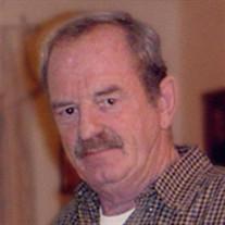 Paul G. Kallemeyn