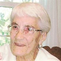 Mabel H. Falgout